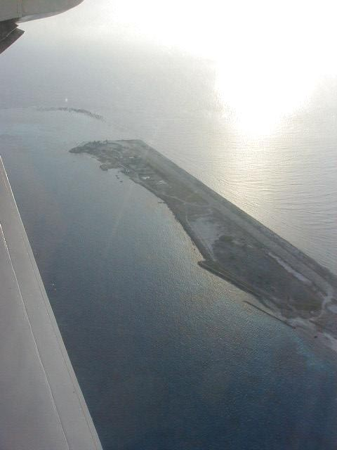 9m0m_189 - The Beauty of the Spratlys - Philippine Photo Gallery
