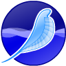 This web site is maintained with The SeaMonkey® Project Composer software