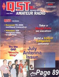 W9IOU